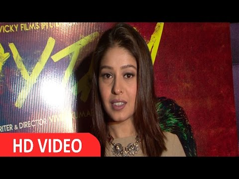 Sunidhi Chauhan At Musical Evening Of Film Rhythm