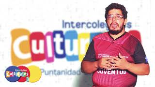 4 - Videojuego y Puntanidad - Guion.