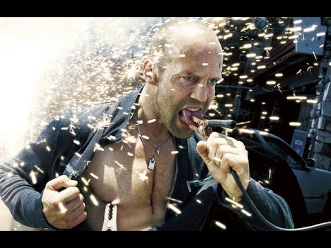 Video Best Action Movies 2016 Full English Subtitle - New Jason Statham  Movies 2016 download in MP3, 3GP, MP4, WEBM, AVI, FLV January 2017