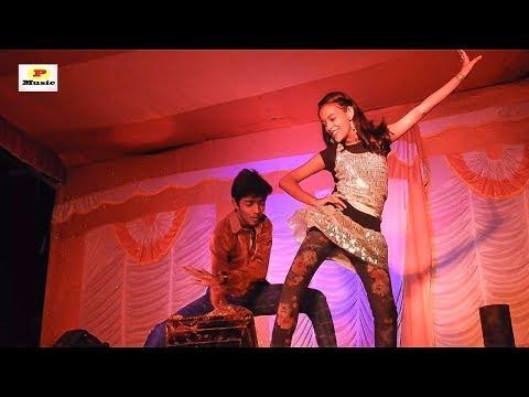 Husn Hai Suhana | Hindi Dj Song | Super Hit Dance Hd 2018