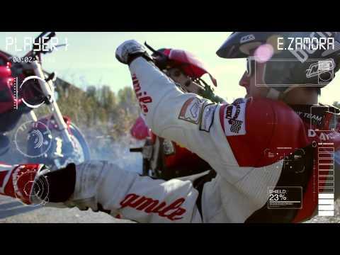 Vídeos de 'Nuevo vídeo del piloto de Stunt Emilio Zamora'