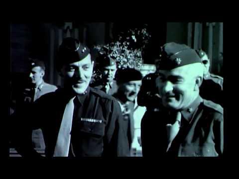 """Monaco and the war"""