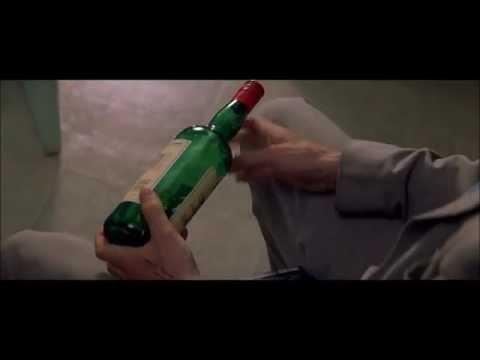 Memento Official Trailer HD