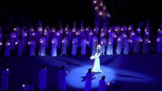Video Stockholms Luciakonsert 2010 Globen MP3, 3GP, MP4, WEBM, AVI, FLV Desember 2018