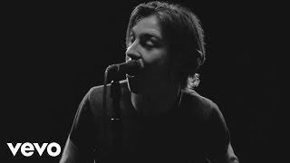 Catfish and the Bottlemen Soundcheck rock music videos 2016
