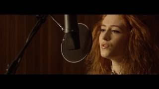 Gareth Emery feat. Janet Devlin Lost (Acoustic) trance music videos 2016