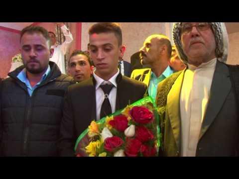 Video الفنان عباس الاسحاقی download in MP3, 3GP, MP4, WEBM, AVI, FLV January 2017