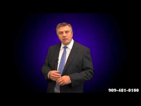 Construction Accident Injuries | Rancho Cucamonga Personal Injury Attorney