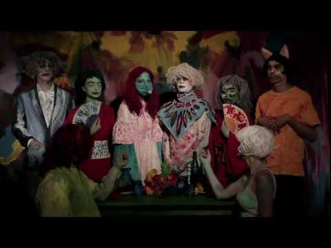 "Music Break | Connan Mockasin ""Forever Dolphin Love"""
