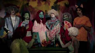 Connan Mockasin - Forever Dolphin Love - YouTube