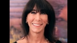 <b>Ingrid Croce</b> San Diego Womens Hall Of Fame 2012
