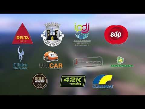 Trillhos dos Reis 2019 - Promocional