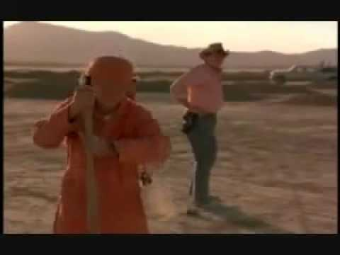 Messin' With Cinema: Holes