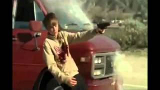 Everyone Kills Justin Bieber