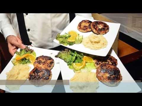 أشهر المطاعم والكافيهات بشرم الشيخ