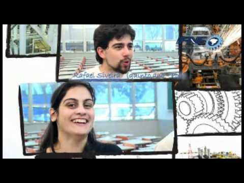 Mais Engenheiros para Construir o Brasil