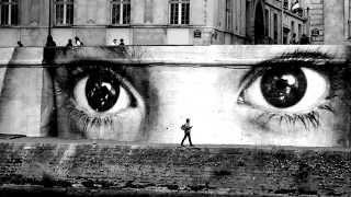 Walter Beasley • Tenderness *HD*