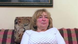 Преимущества Российских Костных Блоков для врача и пациента?