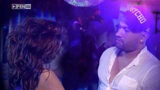 DJ CECY LUDATA GLAVA & DJ GALKA - Veren e sluhat