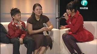 Video C2 李奕贤 Jarod-改变自己 Campus SuperStar 校园SuperStar (2009-02-23) MP3, 3GP, MP4, WEBM, AVI, FLV Mei 2019