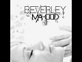 God and My Girlfriends - Beverley Mahood