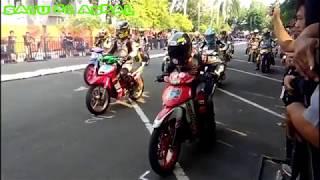 Video DUEL PANAS Di Balapan Bojonegoro MP3, 3GP, MP4, WEBM, AVI, FLV Desember 2018