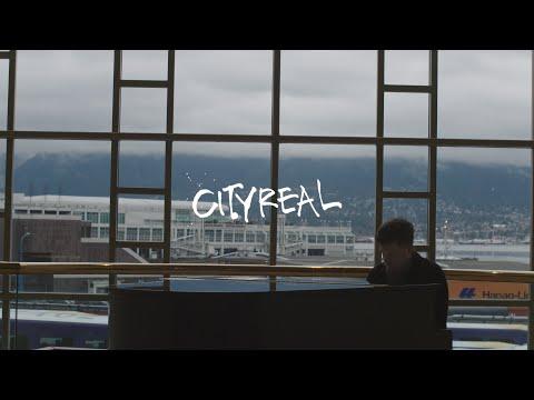 Cityreal – Grow Op