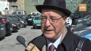 loreto-mare-precari-contro-gli-assenteisti-licenziateli