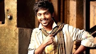 "GV Prakash as Hero in ""Trisha illana Nayantara"""
