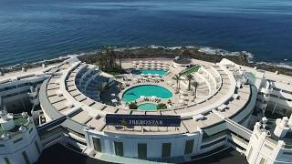 IBEROSTAR Lanzarote Park hotel.- English: http://bit.ly/2ut6AEb Deutsch: http://bit.ly/2eIeANK Español: http://bit.ly/2vC43b0.