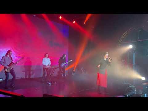 Без любви (сл./муз. Сергея Колесниченко) Выступление на Гала-концерте