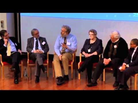 Offene Quellen  und Schwarmauslagerung: die Aussichten und Gefahren von getielten genetischen Inform ationen
