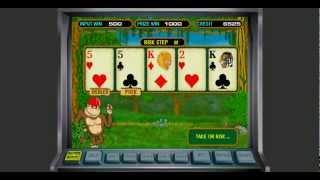 Играть В Игровой Автомат Эльдорадо