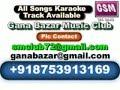 Bharatham Kathiru Kandu Karaoke HQ Malayalam Christian Song By KJ Yesudas