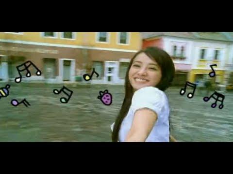 蔡依林 Jolin Tsai - 馬德里不思議 A Wonder In Madrid (華納official 官方完整版MV)