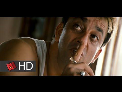 Munna Bhai MBBS (2003) - Taking Admission Scene (3/10) | Movieclipshindi