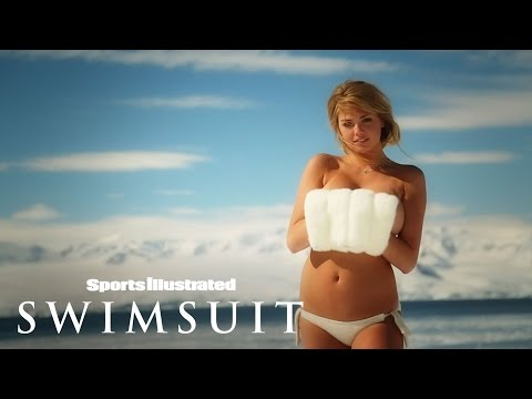 Bikin Friday - Sports Illustrated Swimsuit 2013 Teaser