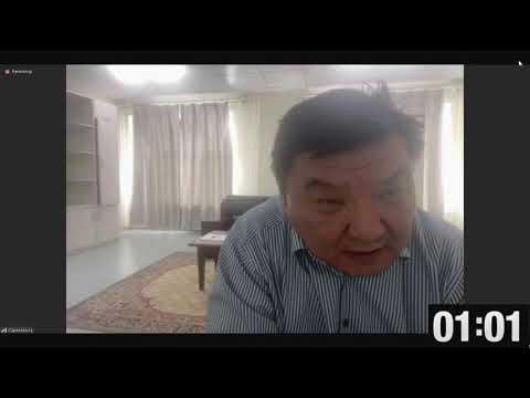 Ц.Сэргэлэн: Албадан хөдөлмөр хийлгэх талаар хуулийн төсөлд оруулж болох уу?