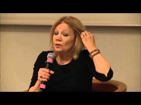 """""""Kapitalizm vs. demokracja?"""" – Prof. Elżbieta Mączyńska – odp.2 (Warszawa, 2.07.2015)"""