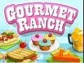 Juegos Facebook Gourmet Ranch Entre Cultivos Animales Y