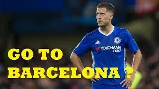 Chelsea disebut sudah memasang harga untuk pemain yang tengah diincar oleh Barcelona, Eden Hazard, menurut laporan yang...