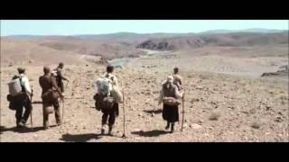 Nonton The Way Back   Reaching Ulan Bator In Mongolia Film Subtitle Indonesia Streaming Movie Download