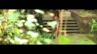 Sayat Demissie New Music Video 2013   Liketelih SD