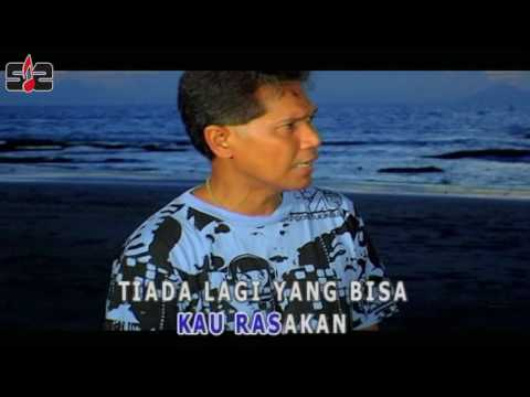 Obbie Messakh - Hancur Hatiku [ Official Music Video ] Mp3