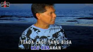 Download lagu Obbie Messakh Hancur Hatiku Mp3
