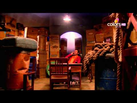 Madhubaala  Promo 15th January 2014