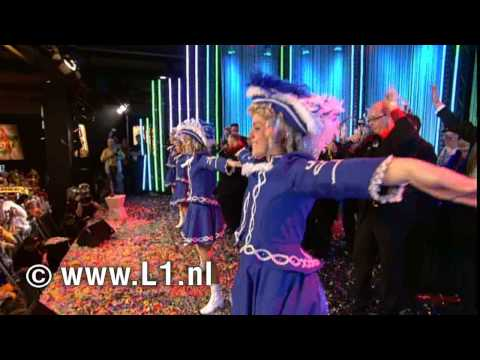 LVK 2010: nr. 1 - W-Dreej - Vandaag! (Venlo)