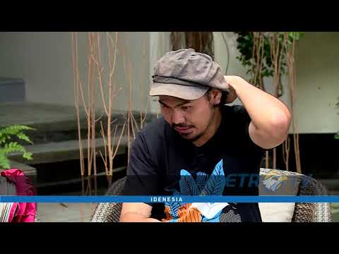 Idenesia: Menjaga Musik Warisan Tanah Air Segmen 1