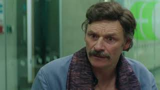 Nonton Mindhorn 2016 Full Movie Film Subtitle Indonesia Streaming Movie Download