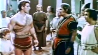 Nonton The Vengance Of Ursus 1961 Samson Burke  Wandisa Guida  Livio Lorenzon   Sword And Sandal Film Subtitle Indonesia Streaming Movie Download